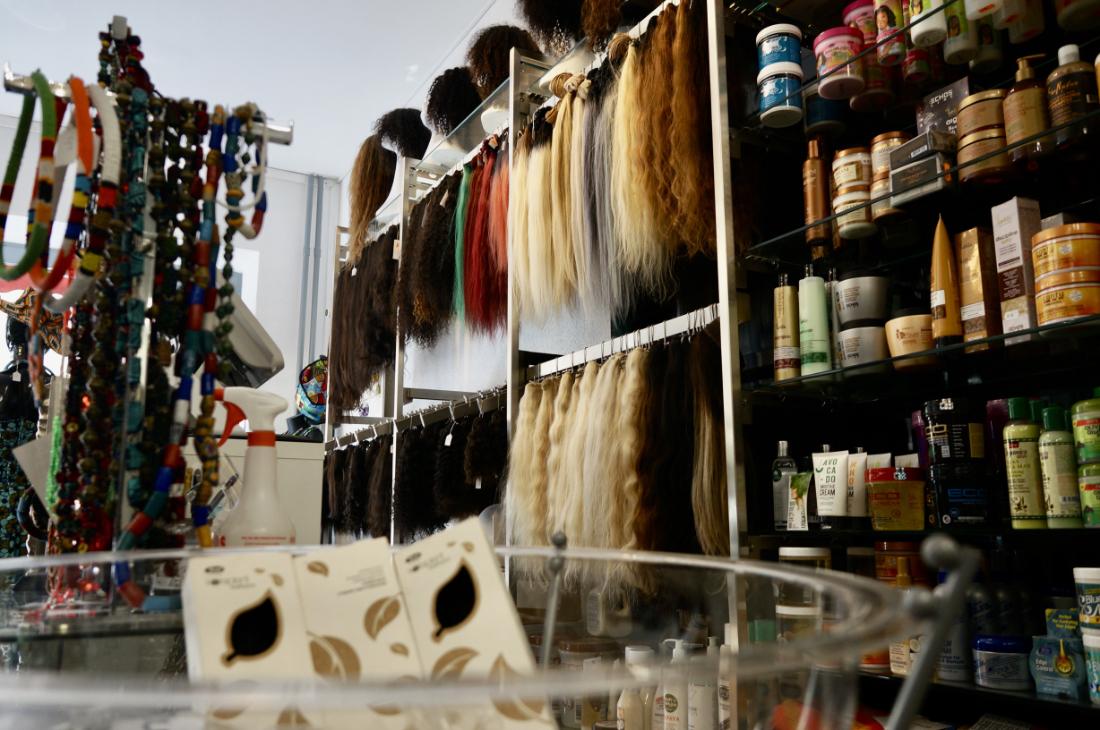 meches-cheveux-naturels-geneve-2