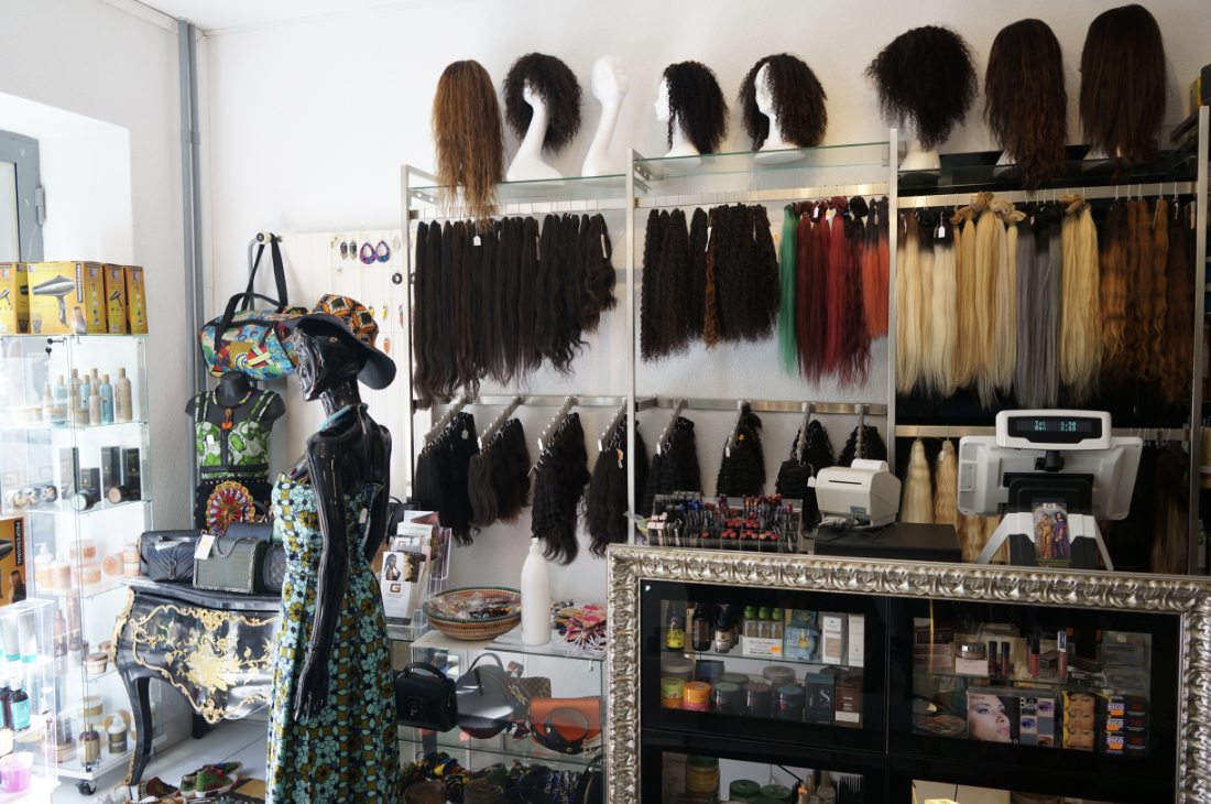 meches-cheveux-naturels-geneve-3
