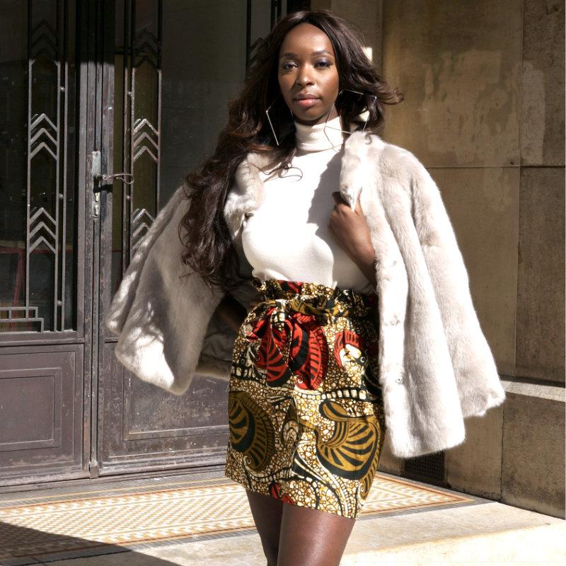afro fashion shop in geneva